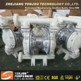 Yonjou Luft-Membrane, die Pumpe dosiert