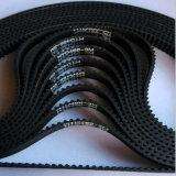 Высокоскоростная шестерня для продукции и обрабатывать шкива b алюминиевого сплава одновременного приурочивая