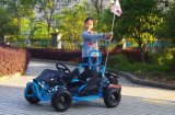 il divertimento poco costoso dei capretti del colpo 80cc 4 va Kart /Buggy