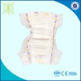 아기를 위한 탄력 있는 허리띠를 가진 할인 아기 기저귀