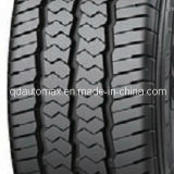 中国のCommercial Vehicle Tire (195R14C、185R15C、215/60R16C)