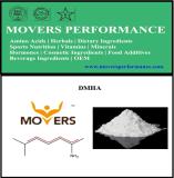 Das leistungsfähige Dmha (2-Aminoisoheptane) -- Abwechslung von Dmaa