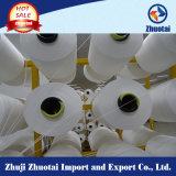 Filato strutturato di alto della Cina tiraggio di nylon elastico del filato