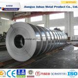 SUS304j1ステンレス鋼のコイルの製造業者