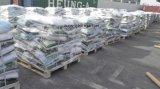 Geflügel/Vieh-Zufuhr für den Zufuhr-Grad DCP 18%Min granuliert
