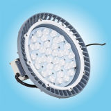 indicatore luminoso esterno LED dell'alta baia industriale di 90W (Bfz 220/90 Xx Y)