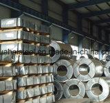 Acero de Guaranted Gl de la calidad para el azulejo de acero