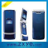 Telefono mobile popolare originale di basso costo di marca (KRZR K1)