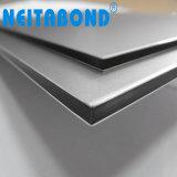 Neitabond Fabrik-Preis unzerbrechliches Acm Kynar500 PVDF 4mm ACP-zusammengesetztes Aluminiumpanel für Wand-Umhüllung