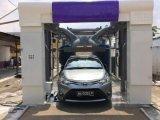 Johorのトンネルのタイプ自動カーウォッシュ機械