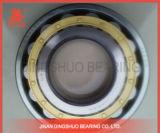 Cuscinetto a rullo cilindrico incluso originale di N316em (ARJG, SKF, NSK, TIMKEN, KOYO, NACHI, NTN)