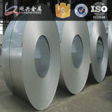 Bobine dell'acciaio del galvalume di prezzi competitivi & peso dello strato