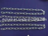 ASTM80 G30 Proof Coil Link Chain