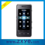 F490 3G Mobile Phone