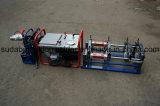 Máquina de la fusión de la soldadura a tope de Sud315h