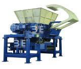 Шины Shredder / Утилизация шин машина / шин машина по переработке