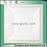 Шикарный тип потолка печатание покрытия ролика строительного материала - сумерк 6