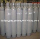 99.99% Argônio GB/ISO