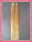 100% Unprocessed Barato Brazilian Hair Hair Extensions Silky Stright Cabelo Humano