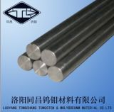 99.95% Molibdeno Polished Rohi Dia50mm USD55/Kg dalla fabbrica della Cina