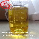 남성 성적인 역기능을%s 스테로이드 분말 테스토스테론 Isocaproate 15262-86-9