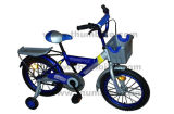 "bicyclette de 16 "" enfants de BMX (TMB-16BJ)"