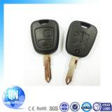 Telecontrol del coche para Peugeot - universal