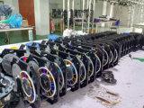 중국 (HL-230BM)에서 단계를 위한 Sharpy 230W 7r 광속 이동하는 헤드