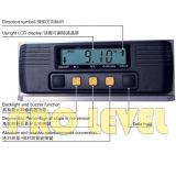 Prolongador ereto baixo magnético do LCD Digital (SKV810-201)