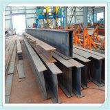 熱間圧延Q235鋼鉄Hは450*200価格を中国製発する