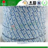 Alta absorción del hierro base absorbente de oxígeno para el almacenamiento de alimentos y Protección