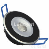 3W DEL Ceiling Light