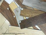 خشبيّة حبة [كليك] [بفك] فينيل أرضية