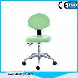 Auf-Versand zahnmedizinisches Stuhl-Gerät eingeschätzter Lieferant