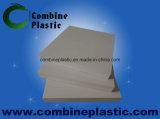 Os materiais da mobília modular escolheram a placa impermeável da espuma do PVC de Screwhold