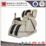 Эксплуатируемый монеткой стул массажа отдыха спальни (NS-OA03)