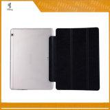 Таблетка покрывает Flip кожи PU таблетки крышек складывая Folio пусковую площадку 2 10.0 игры почетности T3 10.0 Huawei Mediapad аргументы за стойки