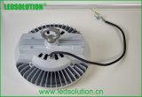 200W 고성능 역 또는 차고 또는 창고 점화를 위한 산업 LED 높은 만 빛