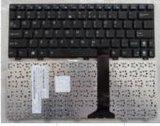 Tastiere del computer portatile per il nero di Asus 1015 noi tastiera