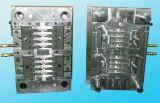 プラスチック注入型(HMP-01-016)