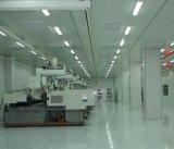 Insieme di infusione di precisione con l'insieme materiale di infusione dell'alloggiamento del TPE