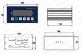 Indicateur de contrôle de progrès avec de grande précision (B-ID511)