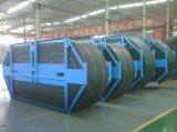 Киец импортирует оптовый пояс вентилятора конвейерной Ep Nn Cc резиновый