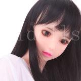 Idolls Geschlechts-Puppe-süsse Gesichts-Liebes-Puppe von der ex Puppe
