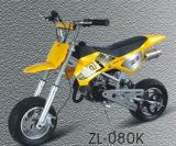 Vélo de saleté (ZL-080K)