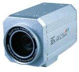 Cámara del CCTV de la caja de zumbido del color (JT-2156BPIII)