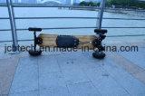 Hochleistungs--elektrisches vierradangetriebenSkateboard