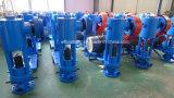 Downhole進歩的なキャビティポンプ源泉の表面駆動機構ヘッド駆動機構モーター