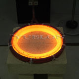 Electronic Inductie Melting Furnace