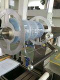 Plastikkasten-Form, die Maschine für kleine PappeBlsiter Verpackung bildet